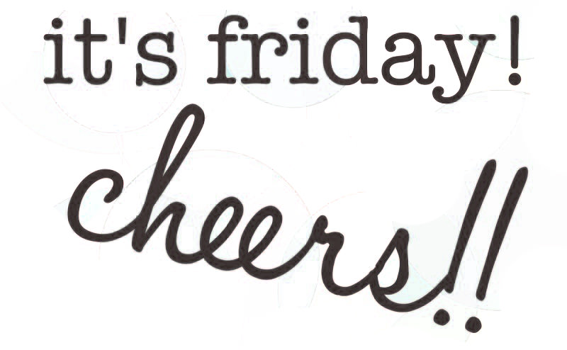 friday_cheers