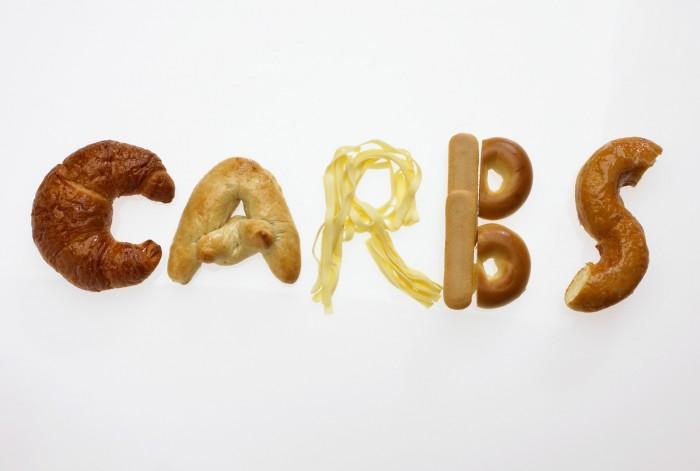 koolhydraten, carbs, radishtowear