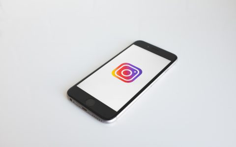 nieuwe functie instagram