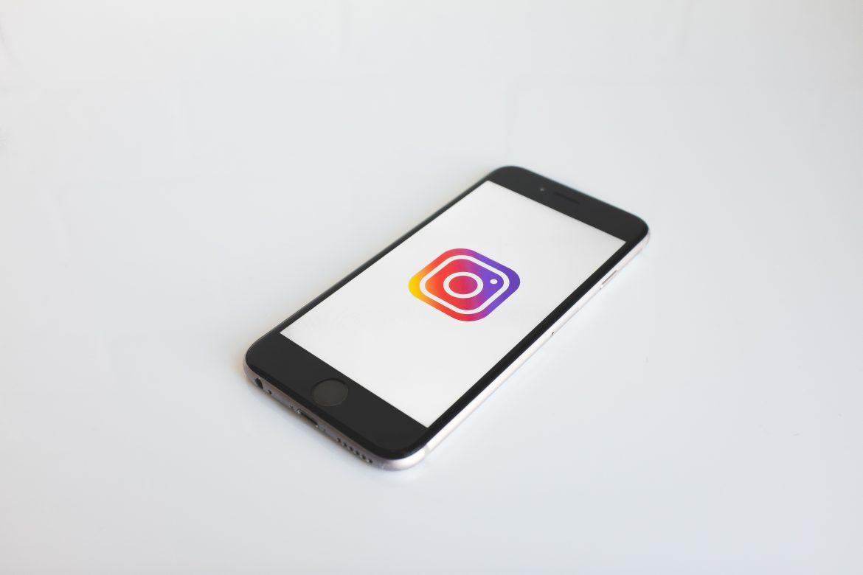 nieuwe functie instagram